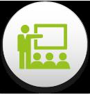 Corsi di formazione - Kic Environmental Consulting