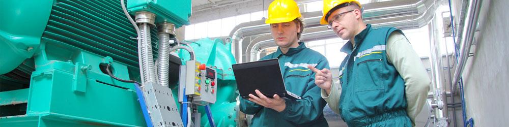 Formazione ruoli della sicurezza - Kic Environmental Consulting