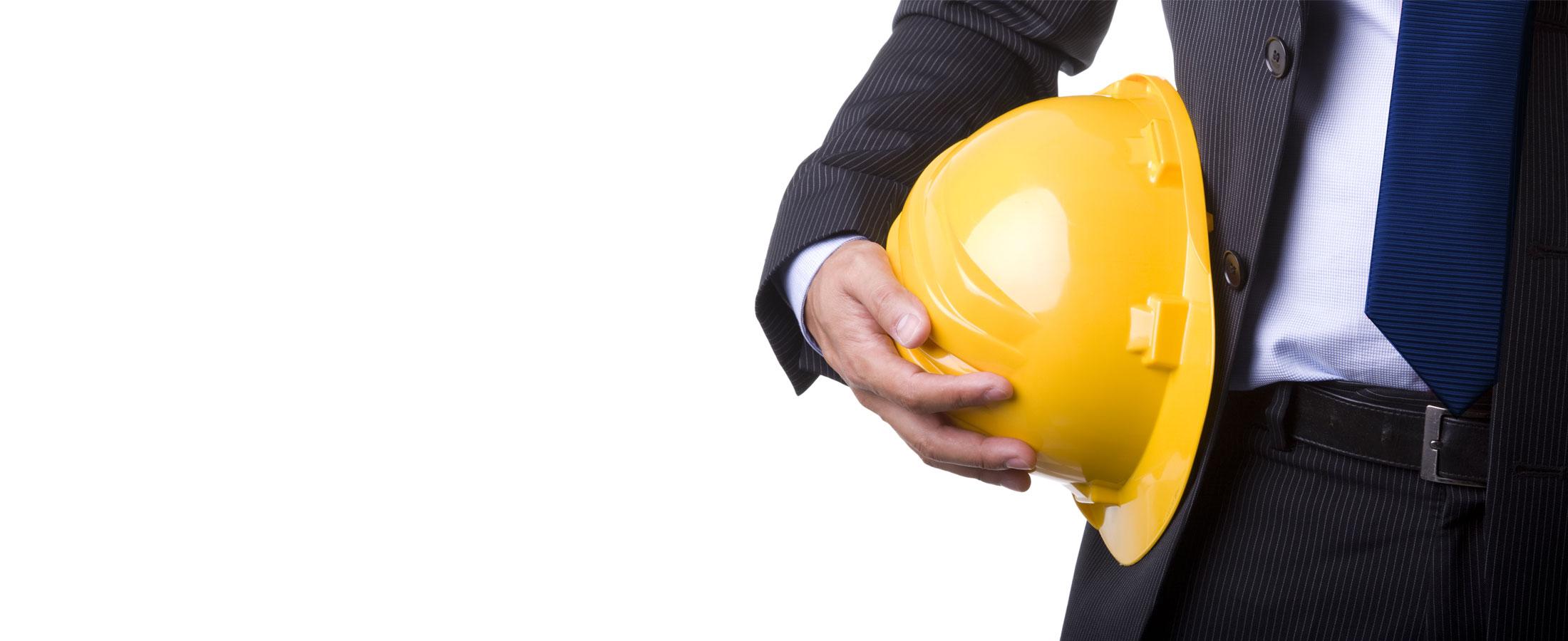 Salute e sicurezza sul lavoro - Kic Environmental Consulting