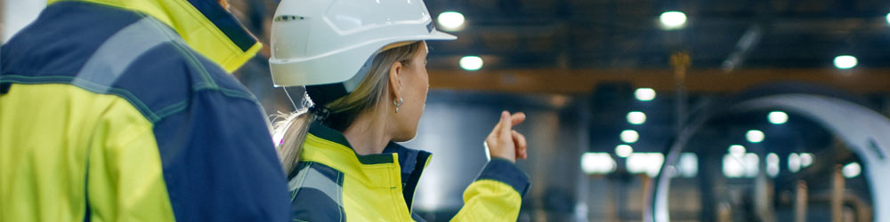 Valutazione dei rischi - Salute e Sicurezza - Kic Environmental Consulting