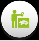 Valutazioni strumentali - Kic Environmental Consulting